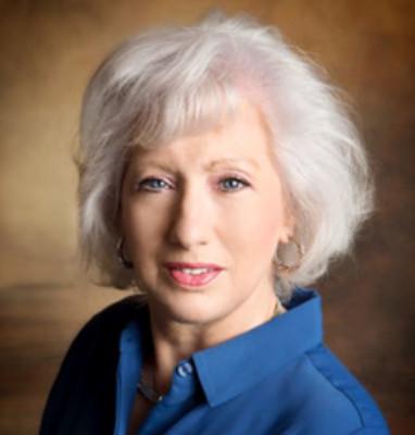 Doris Kowalski